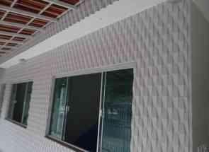 Casa, 5 Quartos, 1 Suite em Setor Residencial Leste, Planaltina, DF valor de R$ 600.000,00 no Lugar Certo