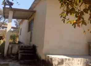 Casa em Cidade Jardim, Esmeraldas, MG valor de R$ 86.000,00 no Lugar Certo
