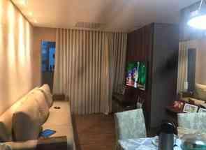 Apartamento, 3 Quartos, 1 Vaga, 1 Suite em Ouro Preto, Belo Horizonte, MG valor de R$ 370.000,00 no Lugar Certo