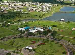 Lote em Condomínio em Alphaville Goiás, Alphaville Goiás, Goiânia, GO valor de R$ 930.000,00 no Lugar Certo