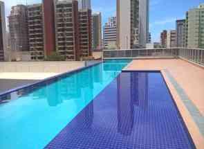 Apartamento, 2 Quartos, 1 Vaga, 1 Suite em Rua 19, Norte, Águas Claras, DF valor de R$ 350.000,00 no Lugar Certo