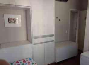 Apartamento, 3 Quartos, 1 Vaga, 1 Suite em Gutierrez, Belo Horizonte, MG valor de R$ 562.000,00 no Lugar Certo