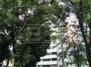 Apartamento, 3 Quartos, 2 Vagas, 1 Suite para alugar em Rua Conselheiro Portela, Espinheiro, Recife, PE valor de R$ 3.350,00 no Lugar Certo