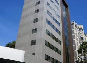 Andar para alugar em Rua Porto Carrero, Gutierrez, Belo Horizonte, MG valor de R$ 5.693,00 no Lugar Certo