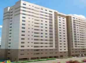 Apartamento, 2 Quartos, 2 Vagas, 1 Suite em Jk, Contagem, MG valor de R$ 280.300,00 no Lugar Certo