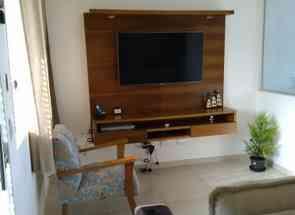 Casa, 3 Quartos, 3 Vagas, 1 Suite em Novo Horizonte, Betim, MG valor de R$ 260.000,00 no Lugar Certo