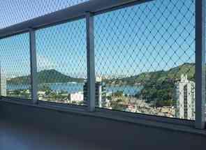 Apartamento, 3 Quartos, 2 Vagas, 1 Suite em Rua Neves Armond, Bento Ferreira, Vitória, ES valor de R$ 595.000,00 no Lugar Certo