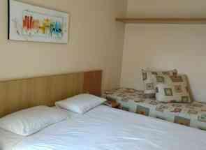 Apartamento, 1 Vaga, 1 Suite em Rua Maranhão Q. 9 L.7, Esplanada, Rio Quente, GO valor de R$ 59.000,00 no Lugar Certo