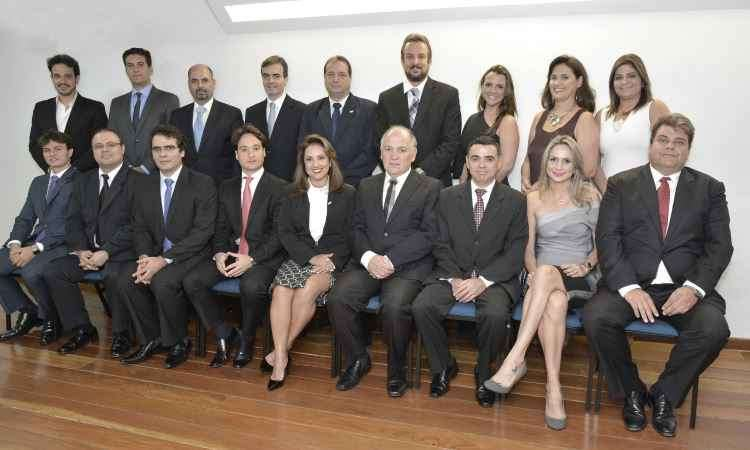 CMI/Secovi-MG/Divulgação