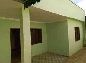 Casa, 2 Quartos, 2 Vagas em Vila Pérola, Contagem, MG valor de R$ 399.000,00 no Lugar Certo