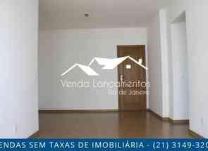 Apartamento, 3 Quartos, 2 Vagas, 1 Suite em Barra da Tijuca, Rio de Janeiro, RJ valor de R$ 1.063.500,00 no Lugar Certo