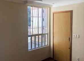 Apartamento, 2 Quartos, 1 Vaga em Juliana, Belo Horizonte, MG valor de R$ 135.000,00 no Lugar Certo
