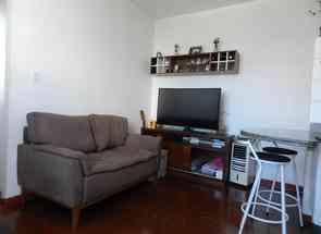 Apartamento, 1 Quarto, 1 Vaga, 1 Suite em União, Belo Horizonte, MG valor de R$ 180.000,00 no Lugar Certo