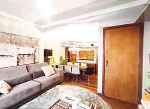 Área Privativa, 3 Quartos, 2 Vagas, 1 Suite para alugar em Palmares, Belo Horizonte, MG valor de R$ 3.250,00 no Lugar Certo