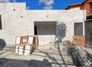 Casa, 3 Quartos, 1 Vaga, 1 Suite em Europa, Belo Horizonte, MG valor de R$ 439.000,00 no Lugar Certo