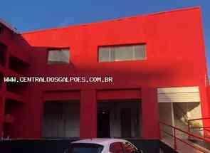 Galpão para alugar em Avenida Barros Reis, Arraial do Retiro, Salvador, BA valor de R$ 16.000,00 no Lugar Certo