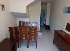 Casa, 2 Quartos, 1 Vaga em Senhora de Fátima, Betim, MG valor de R$ 185.000,00 no Lugar Certo