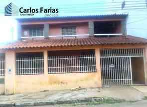 Casa, 5 Quartos em Rua 4, Brasília/Plano Piloto, Brasília/Plano Piloto, DF valor de R$ 380.000,00 no Lugar Certo