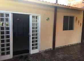 Casa, 2 Quartos, 2 Vagas em Conjunto a, Condomínio Vale dos Pinheiros, Sobradinho, DF valor de R$ 165.000,00 no Lugar Certo