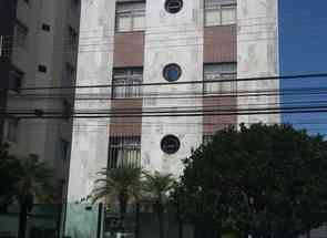 Apartamento, 3 Quartos, 1 Vaga para alugar em Rua Pouso Alegre, Floresta, Belo Horizonte, MG valor de R$ 1.400,00 no Lugar Certo