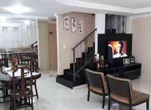 Casa em Condomínio, 3 Quartos, 2 Vagas, 1 Suite em Rua C162, Jardim América, Goiânia, GO valor de R$ 500.000,00 no Lugar Certo