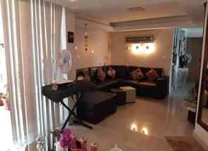 Apartamento, 4 Quartos, 3 Vagas, 4 Suites em Setor Bueno, Goiânia, GO valor de R$ 780.000,00 no Lugar Certo