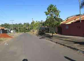 Casa, 3 Quartos, 2 Vagas, 1 Suite em Jardim Botânico, Goiânia, GO valor de R$ 200.000,00 no Lugar Certo