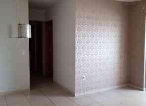 Apartamento, 3 Quartos, 1 Vaga, 1 Suite em Avenida Fued José Sebba, Jardim Goiás, Goiânia, GO valor de R$ 350.000,00 no Lugar Certo