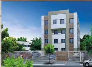 Apartamento, 2 Quartos, 1 Vaga, 1 Suite em Glória, Belo Horizonte, MG valor de R$ 230.000,00 no Lugar Certo