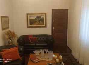 Apartamento, 4 Quartos, 2 Vagas, 1 Suite em Rua Doutor Astolpho Vieira de Rezende, Sion, Belo Horizonte, MG valor de R$ 600.000,00 no Lugar Certo