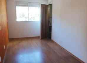 Apartamento, 2 Quartos, 1 Vaga para alugar em Rua Maria Carmem Valadares, Santa Efigênia, Belo Horizonte, MG valor de R$ 950,00 no Lugar Certo