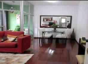 Área Privativa, 3 Quartos, 2 Vagas, 1 Suite em Lourdes, Belo Horizonte, MG valor de R$ 890.000,00 no Lugar Certo