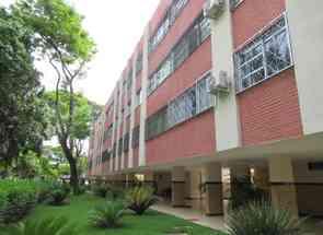 Apartamento, 3 Quartos em Sqs 403, Asa Sul, Brasília/Plano Piloto, DF valor de R$ 580.000,00 no Lugar Certo