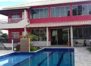 Casa, 5 Quartos, 5 Vagas, 2 Suites em Liberdade, Ribeirao das Neves, MG valor de R$ 689.000,00 no Lugar Certo