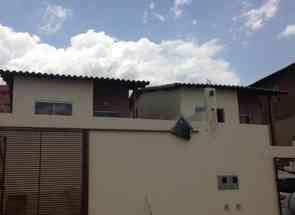 Casa, 2 Quartos, 1 Vaga em Rua S, Floresta Encantada, Esmeraldas, MG valor de R$ 145.000,00 no Lugar Certo