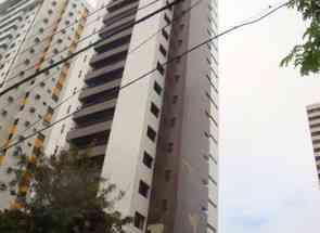 Apartamento, 4 Quartos, 2 Vagas, 2 Suites em Rua Rui Calaça, Espinheiro, Recife, PE valor de R$ 640.000,00 no Lugar Certo