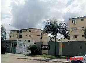 Apartamento, 3 Quartos, 1 Vaga em Avenida Dona Maria Cardoso, Jardim Luz, Aparecida de Goiânia, GO valor de R$ 150.000,00 no Lugar Certo