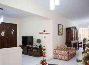 Casa, 5 Quartos, 4 Vagas, 1 Suite em Bento Simão, São Bento, Belo Horizonte, MG valor de R$ 1.800.000,00 no Lugar Certo