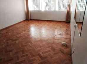 Apartamento, 2 Quartos para alugar em Asa Sul, Brasília/Plano Piloto, DF valor de R$ 2.500,00 no Lugar Certo