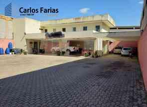 Casa Comercial em Scia Quadra 13 Conjunto 2, Brasília/Plano Piloto, Brasília/Plano Piloto, DF valor de R$ 1.290.000,00 no Lugar Certo