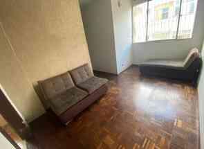 Apartamento, 3 Quartos, 1 Vaga em Sagrada Família, Belo Horizonte, MG valor de R$ 215.000,00 no Lugar Certo