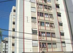 Apartamento, 2 Quartos, 1 Vaga em Rua Andirá, Kovalski, Londrina, PR valor de R$ 200.000,00 no Lugar Certo