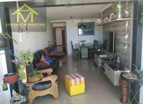 Apartamento, 4 Quartos, 2 Vagas, 2 Suites em Av. São Paulo, Itapoã, Vila Velha, ES valor de R$ 950.000,00 no Lugar Certo