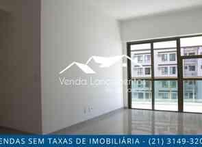 Apartamento, 3 Quartos, 2 Vagas, 1 Suite em Barra da Tijuca, Rio de Janeiro, RJ valor de R$ 1.214.400,00 no Lugar Certo