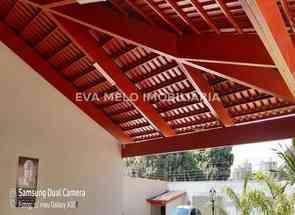 Casa, 4 Quartos, 1 Suite em Jardim América, Goiânia, GO valor de R$ 550.000,00 no Lugar Certo