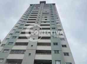 Apartamento, 2 Quartos, 2 Vagas, 1 Suite em Rua Tuxaua, Parque Amazônia, Goiânia, GO valor de R$ 263.500,00 no Lugar Certo