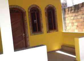 Casa, 2 Quartos, 4 Vagas em Rua Castanheiras, Jardim Montanhes, Ibirité, MG valor de R$ 380.000,00 no Lugar Certo