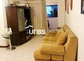 Apartamento, 3 Quartos, 1 Suite em Rua S 6, Bela Vista, Goiânia, GO valor de R$ 450.000,00 no Lugar Certo