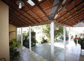 Casa, 3 Quartos, 4 Vagas, 2 Suites em Sagrada Família, Belo Horizonte, MG valor de R$ 1.100.000,00 no Lugar Certo