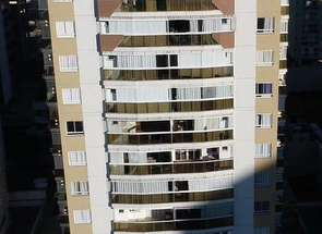 Apartamento, 4 Quartos, 2 Vagas, 1 Suite em Avenida São Paulo, Itapoã, Vila Velha, ES valor de R$ 660.000,00 no Lugar Certo